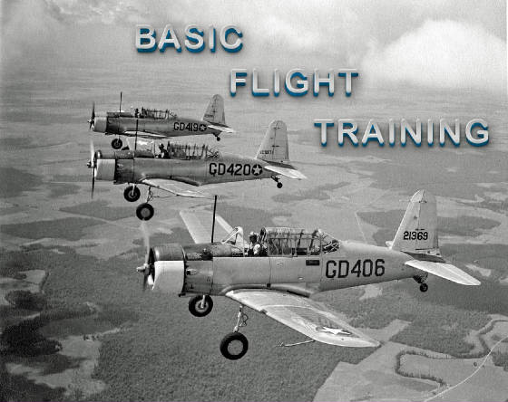 Basic-Training-Web02.jpg